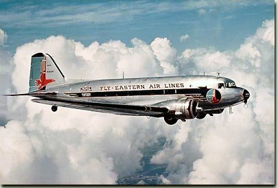 N18196_Eastern_Airlines_Ship-384